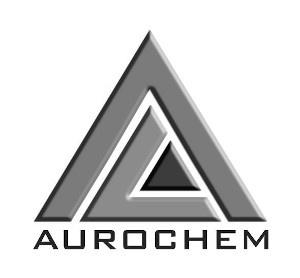 AUROCHEM.jpg
