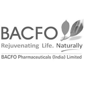 BacfoC.jpg