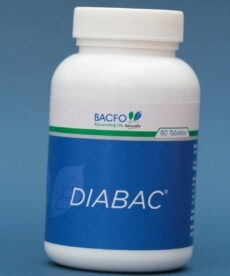 medicina natural para diabetes