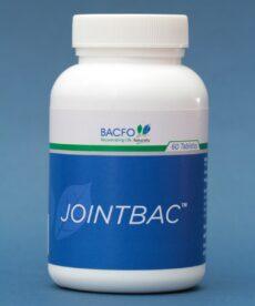 Medicina natural para artritis