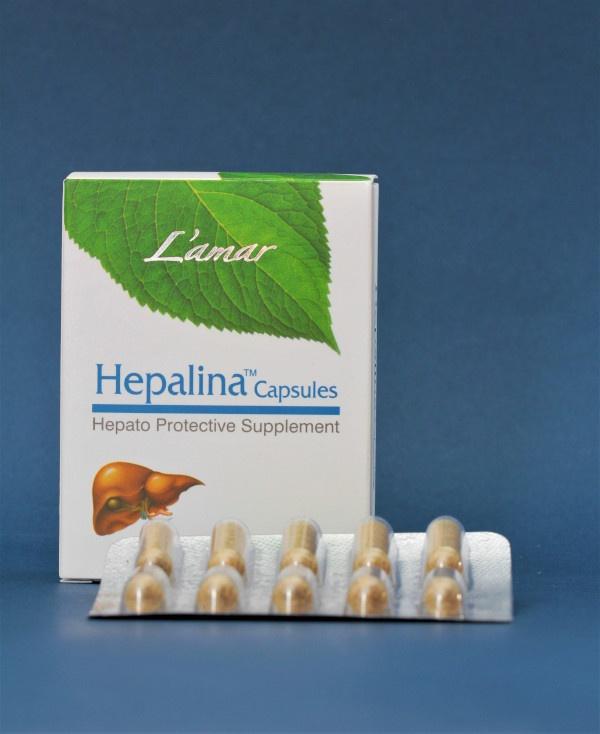 Productos naturales Guatemala